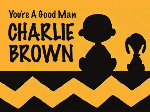 Behind the Scenes of You're a Good Man, Charlie Brown